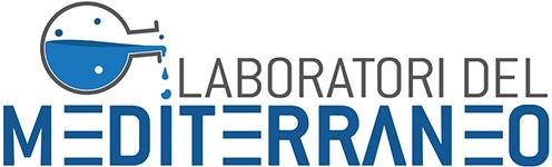 Laboratori Del Mediterraneo